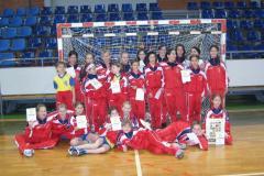 Sezona 2005/2006