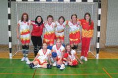sezona 2006/2007