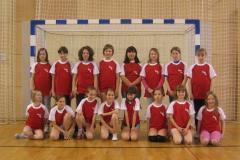 sezona 2007/2008